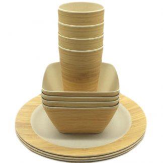 vajilla-bambu-natural-12-piezas-janabanana3