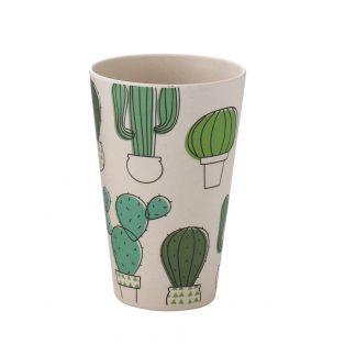 vaso-bambu-cactus-janabanana2.jpg