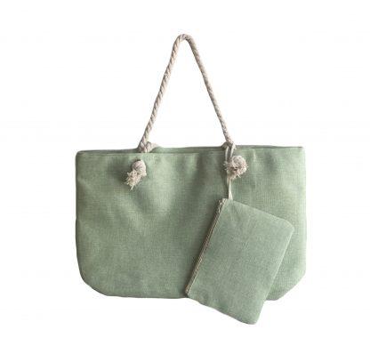 Bolso-playa-verde-2-janabanana