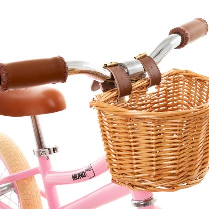 balance-bike-niña