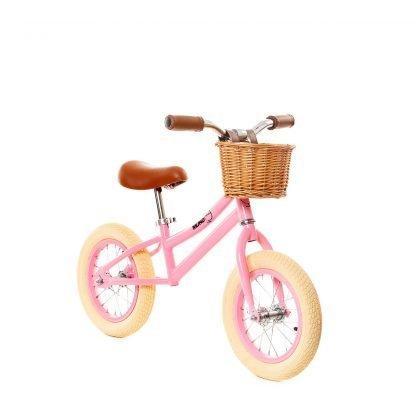 bici-rosa-vintage-niña