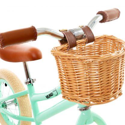 bicicleta-vintage-con-cesta