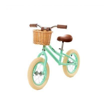 bici-de-equilibrio-de-mundo-petit