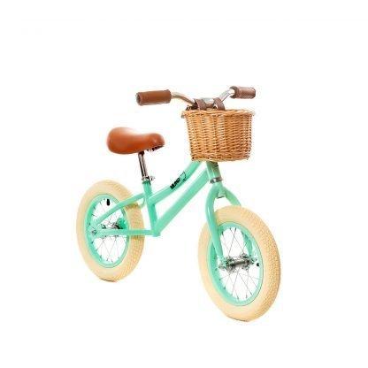 bicicleta-sin-pedales-mundo-petit