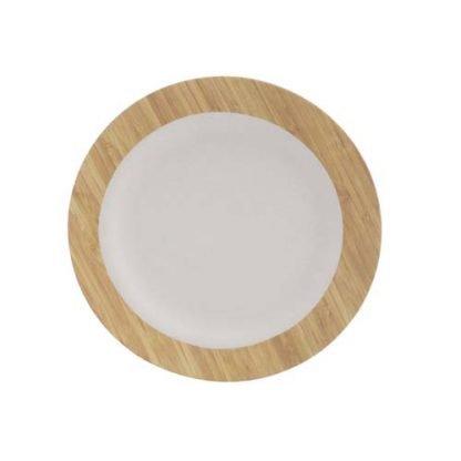 plato-postre-bambu-natural-janabanana