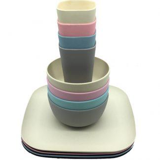 vajilla-bambu-4-colores-especial-micro-12-piezas-janabanana