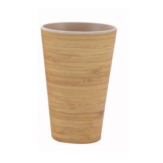 vaso-redondo 250ml-bambu-janabanana