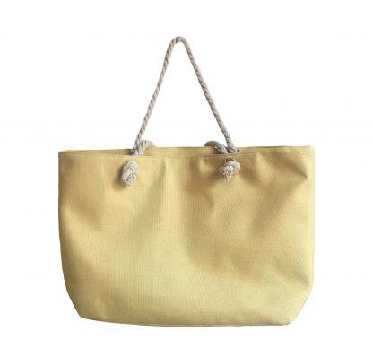 Bolso-playa-amarillo-janabanana