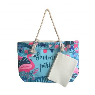 Bolso-playa-flamenco-2-janabanana