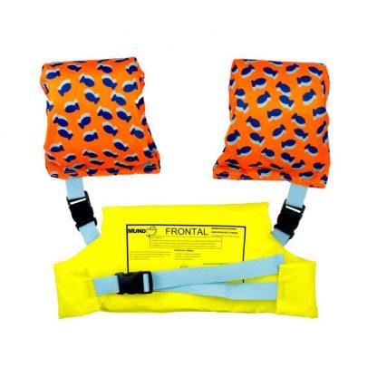 Flotador-puddle-jumper-3-piezas-peces-mundo-petit-1