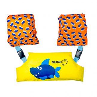 Flotador-puddle-jumper-3-piezas-peces-mundo-petit