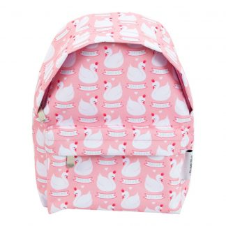 A-Litte-Lovely-Company-Mochila-Mini-cisnes-JanaBanana