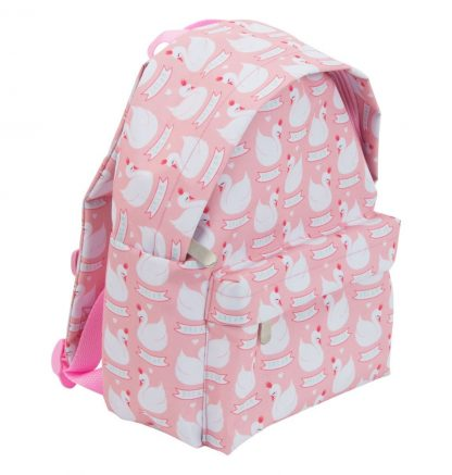 A-Litte-Lovely-Company-Mochila-Mini-cisnes-JanaBanana-2