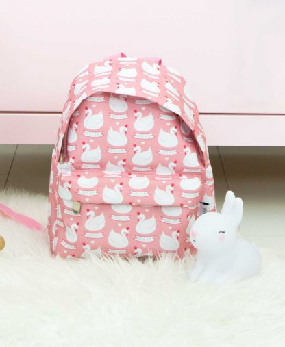 A-Litte-Lovely-Company-Mochila-Mini-cisnes-JanaBanana-5