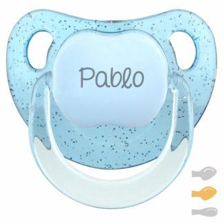 chupete-baby-personalizado-glitter-azul