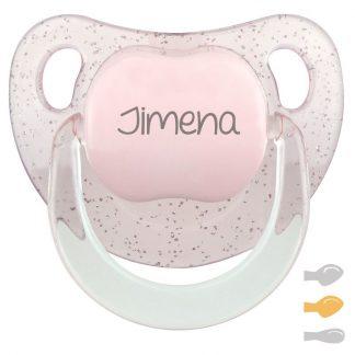 chupete-baby-personalizado-purpurina-rosa-janabanana