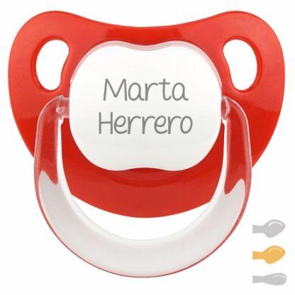 chupete-baby-personalizado-rojo-janabanana