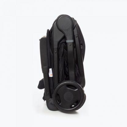 silla ligera de paseo ergobaby metro color negro 5