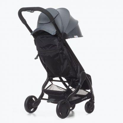 silla ligera de paseo ergobaby metro color gris 3