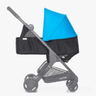kit-recien-nacido-metro-ergobaby-azul