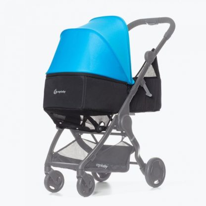 kit-recien-nacido-metro-ergobaby-azul 2