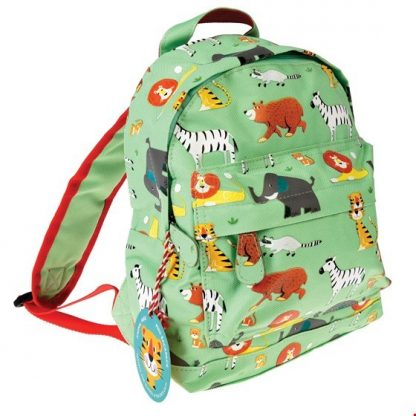 mochila-infantil-animales-rex-london-janabanana