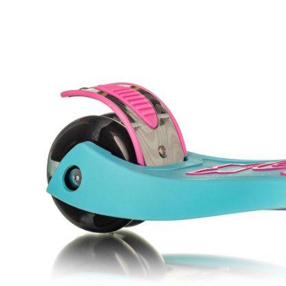 patinetes-mic-max-mint-detalle-ruedas-traseras