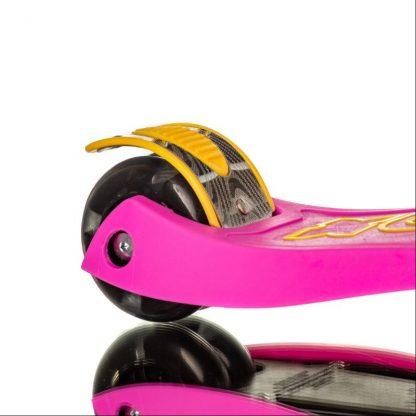 patinetes-mic-max-rosa-detalle-ruedas-traseras