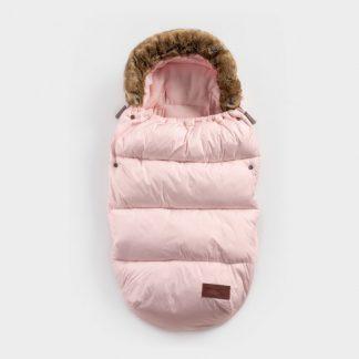 saco-de-invierno-color-rosa