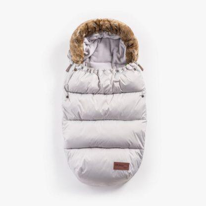saco-de-invierno-mundo-petit-color-gris
