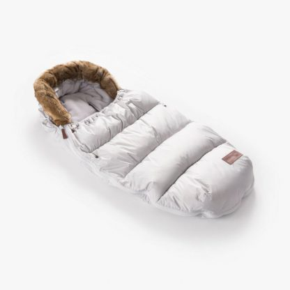 saco-de-invierno-universal-mundo-petit-color-gris