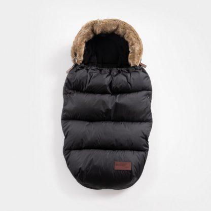 saco-de-invierno-universal-mundo-petit-color-negro