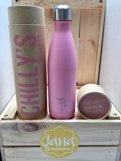 botella-chilly-rosa-pastel-500ml