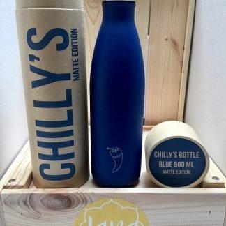botella-chilly-azul-mate-500ml