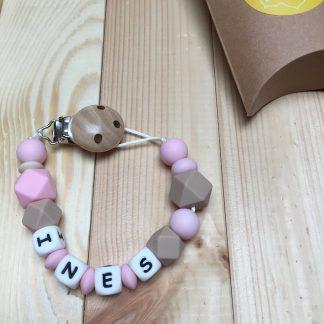 chupetero-personalizado-rosa