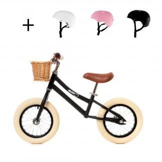 bicicleta-de-aprendizajer-sin-pedales-negra-mundo-petit