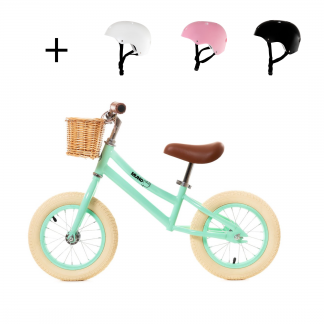 bicicleta-de-aprendizaje-sin-pedales