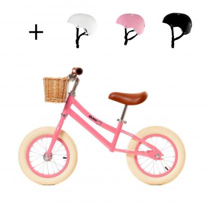 bicicleta-de-aprendizaje