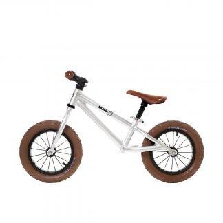 bici-de-aprendizaje-mundo-petit