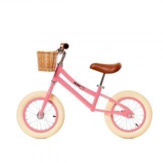 bicicleta-de-equilibrio