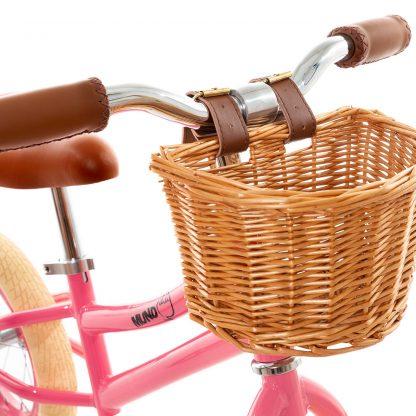 bici-niños-sin-pedales