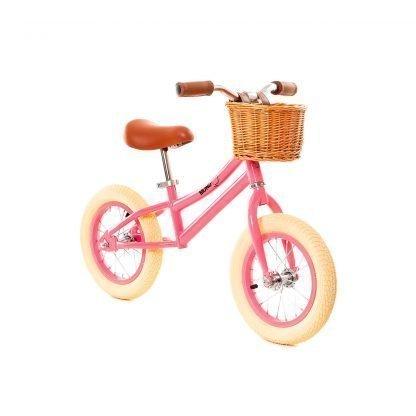 bici-de-aprendizaje-sin-pedales