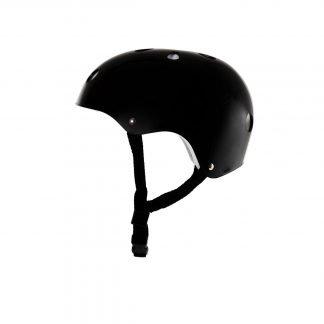 casco-bici-para-niños