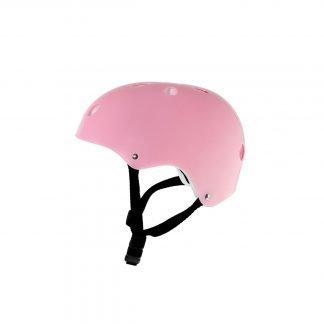 casco-rosa-para-niñas
