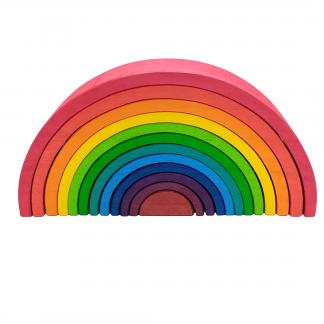 arcoris-waldorf-JanaBanana