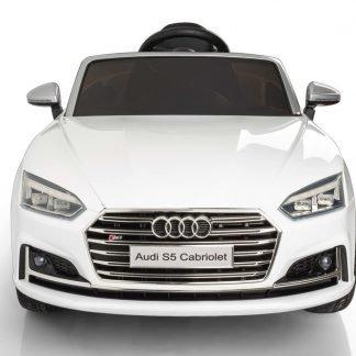 coche-electrico-audi