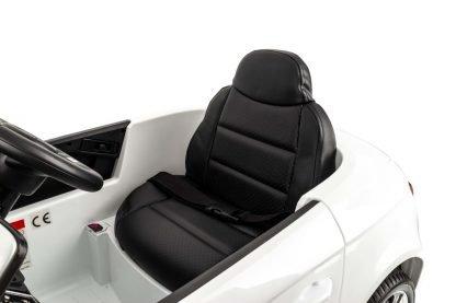 coche-electrico-audi-con-radio-control-para-niños-blanco-comodo-bateria-asiento