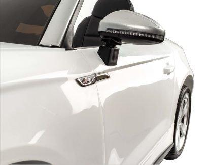 coche-electrico-audi-con-radio-control-para-niños-blanco-comodo-bateria