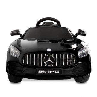 coche-electrico-niñas-niños-mercedes-amg-descapotable-comodo-bateria