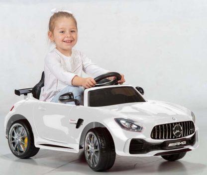 coche-electrico-para-niños-mercedes-barato-para-niñas